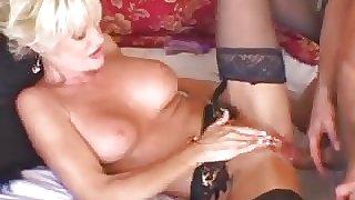 Amazing Fun - Non Stop Babes 69