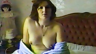 Cassette VHS Retrouver (suite)