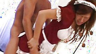 Maid Sex Video 8