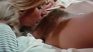 Tale of tiffany lust - 1981