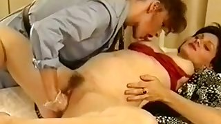 Hottest Homemade record with Lesbian, Hairy scenes
