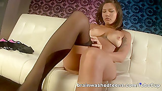 Amazing pornstar in Exotic HD, Asian xxx movie