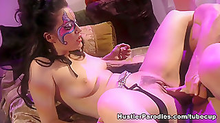 Best pornstar Kimberly Kane in Amazing Small Tits, Brunette porn movie