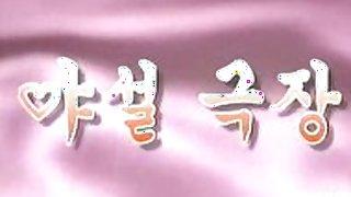 korea story-1