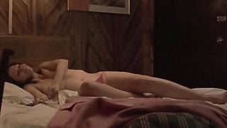 Maggie Gyllenhaal - SherryBaby