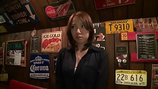 Fabulous Japanese girl Kami Kimura, Kanade Tomose, Ayane Okura, Runa Kobayashi in Horny compilation JAV video
