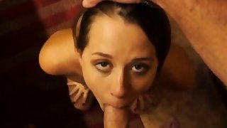 Step mom and ally's daughter anal Actually, maybe you can ju
